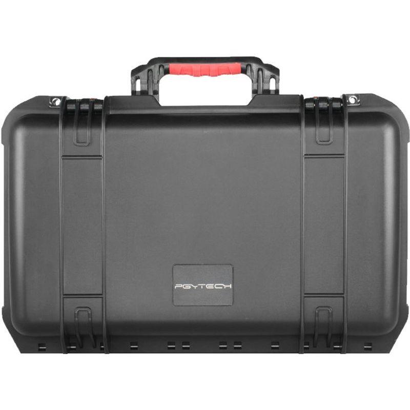 PGYTECH-Safety-Carrying-Case-Mini-pentru-RONIN-S.1