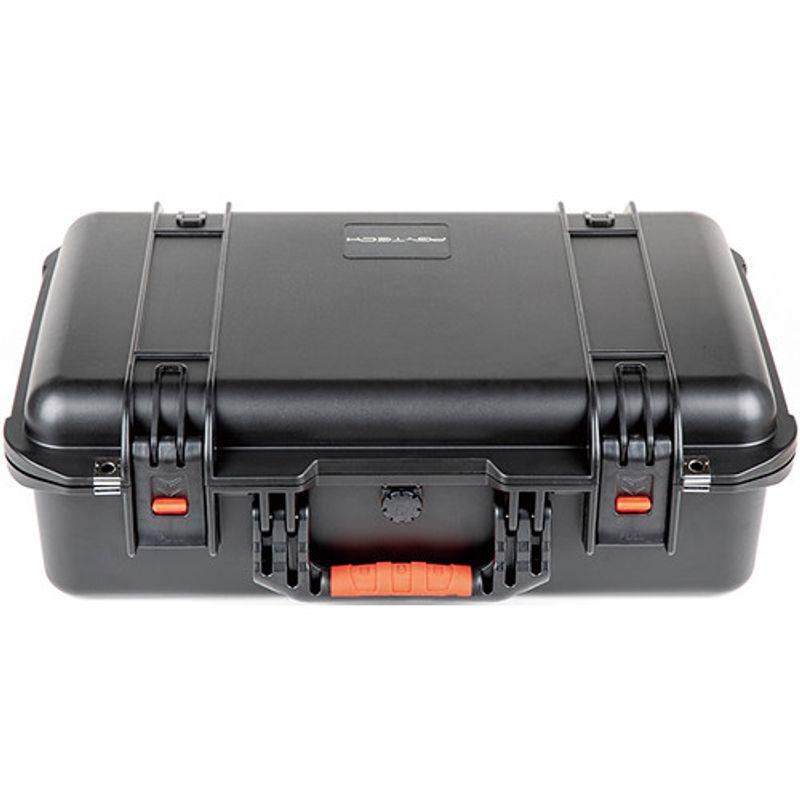 PGYTECH-Safety-Carrying-Case-Mini-pentru-RONIN-S.3