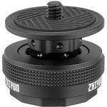 Zhiyun-Tech-Adaptor-Monturi-Quick-Setup-pentru-Crane-3-Lab-Weebill-Lab.1