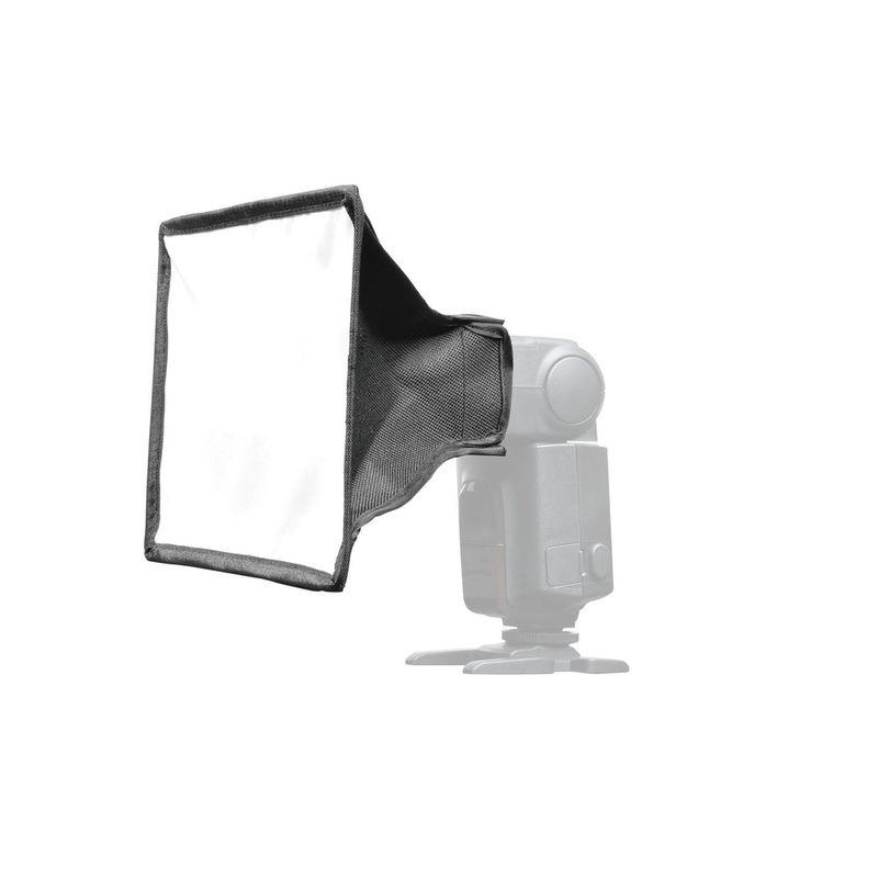 Mini-Softbox--1-_16386163362_o
