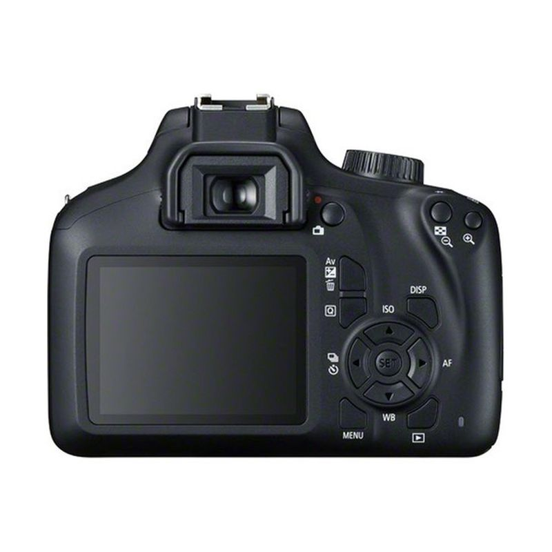 canon-eos-4000d-digital-camera-_body-only_