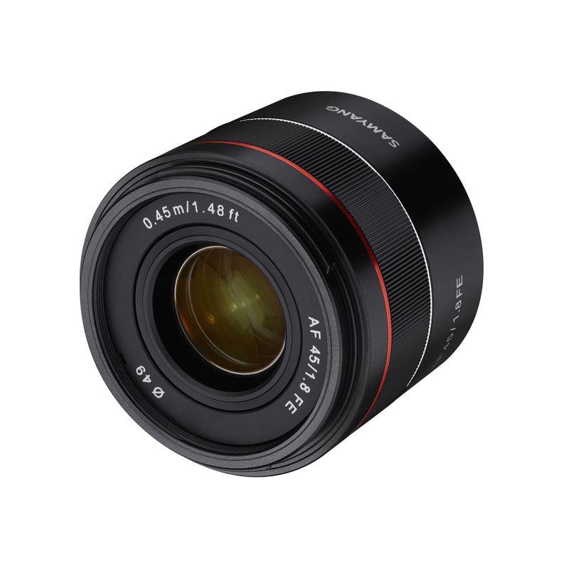 Samyang-45mm--2019--Obiectiv-Foto-Mirrorless-F1.8-AF-Montura-Sony-FE-.2