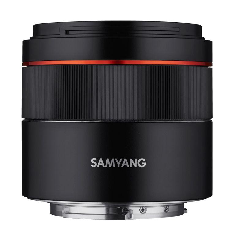 Samyang-45mm--2019--Obiectiv-Foto-Mirrorless-F1.8-AF-Montura-Sony-FE-.3