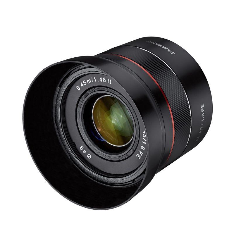 Samyang-45mm--2019--Obiectiv-Foto-Mirrorless-F1.8-AF-Montura-Sony-FE-.5