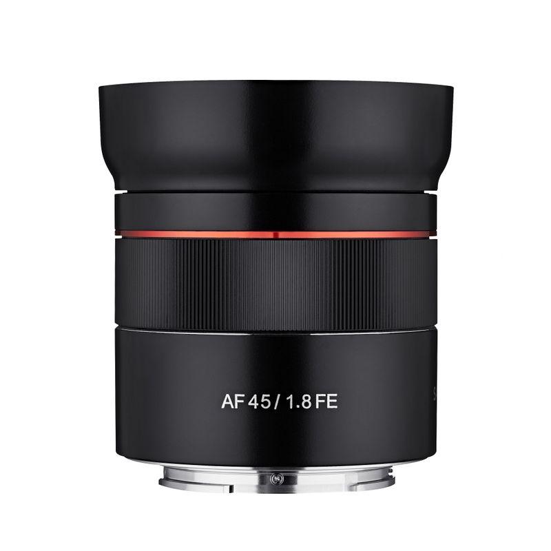 Samyang-45mm--2019--Obiectiv-Foto-Mirrorless-F1.8-AF-Montura-Sony-FE-.6