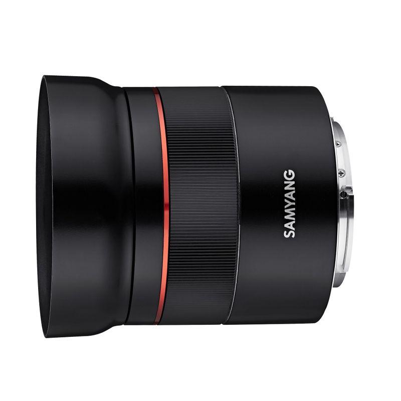 Samyang-45mm--2019--Obiectiv-Foto-Mirrorless-F1.8-AF-Montura-Sony-FE-.7