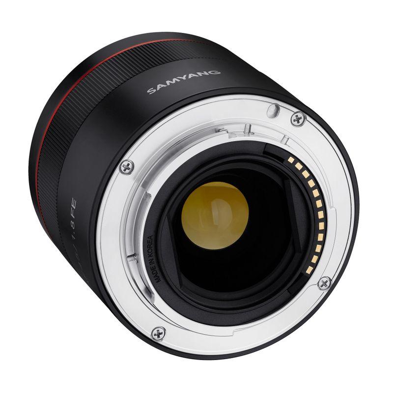 Samyang-45mm--2019--Obiectiv-Foto-Mirrorless-F1.8-AF-Montura-Sony-FE-.8
