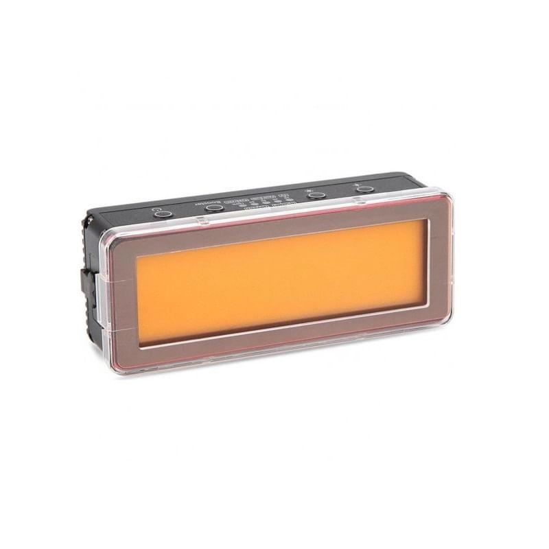aputure_almw_waterproof_led_light_kx122783452