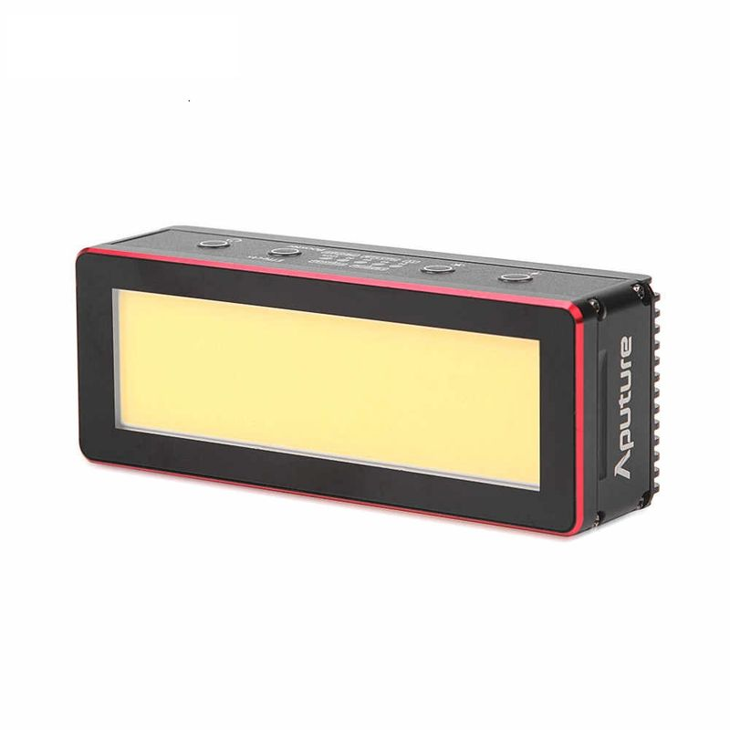 Aputure-AL-MW-Waterproof-Pocket-sized-LED-Video-Light-5600K-Light-IP68-10-Brightness-Levels-with