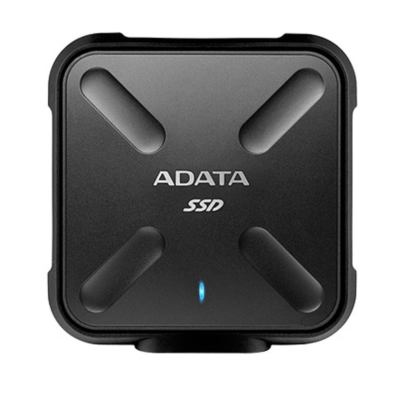 sd700-256gb-usb-31-black-8301861f819c4a200378d0a9b6a857c1