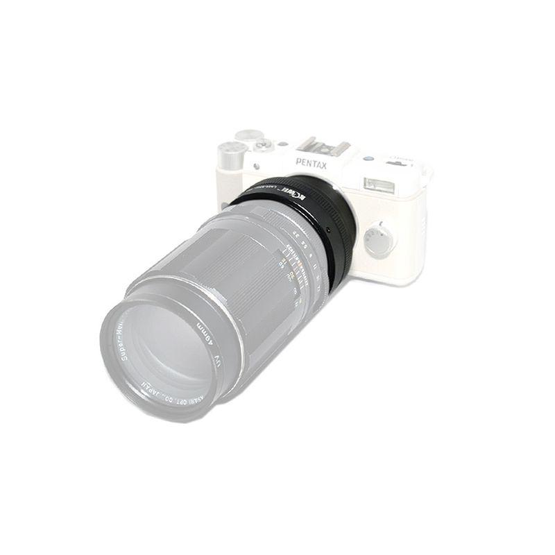 JJC-LMA-M42_PQ-Adaptor-Montura-M42-la-Pentax-Q.1