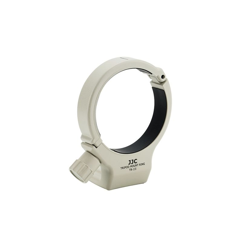 JJC-Colier-Trepied-pentru-Canon-EF-70-200-f4-L-IS.1