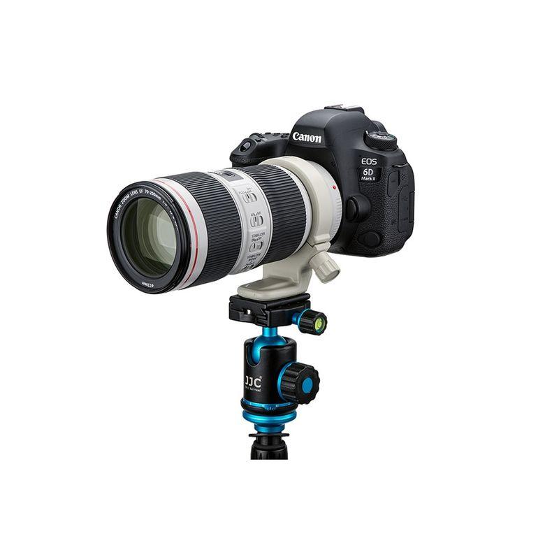 JJC-Colier-Trepied-pentru-Canon-EF-70-200-f4-L-IS.6