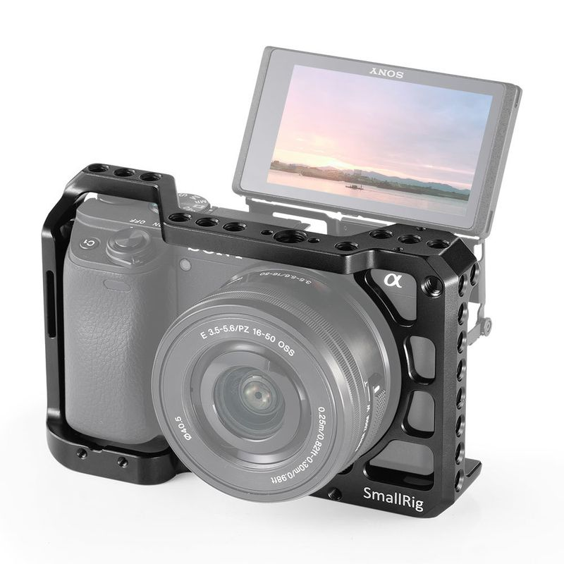 SmallRig_Cage_for_Sony_A6400_2310_1__88263.1551852258