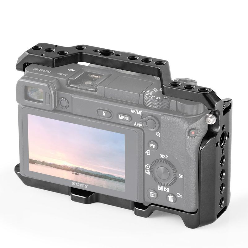 SmallRig_Cage_for_Sony_A6400_2310_6__36984.1551852260