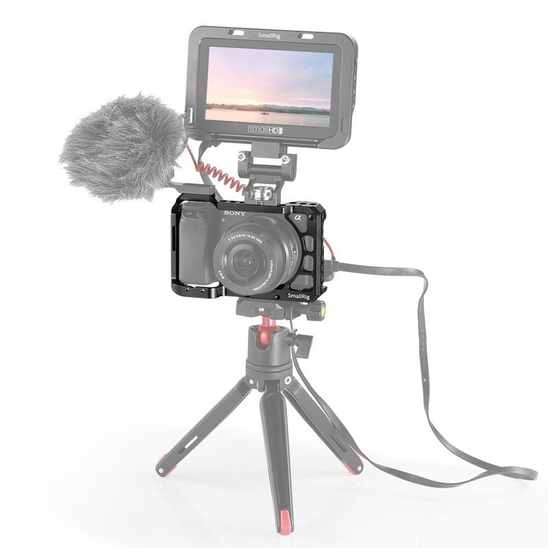 SmallRig_Cage_for_Sony_A6400_2310_7__83740.1551852260
