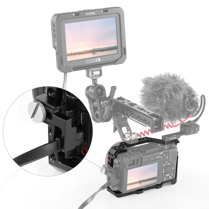 SmallRig_Cage_for_Sony_A6400_2310_8__90083.1551852261