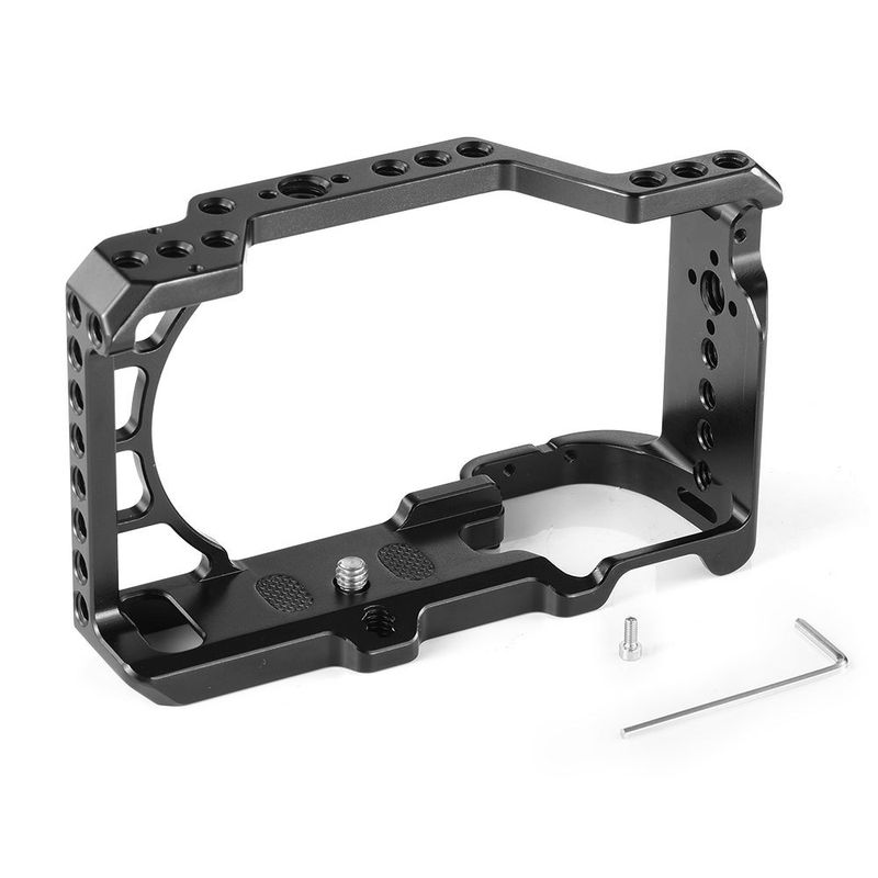SmallRig_Cage_for_Sony_A6400_2310_3__95325.1551852258