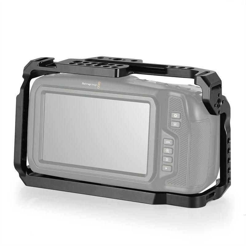 SmallRig_Cage_for_Blackmagic_Design_Pocket_Cinema_Camera_4K_2203_2__18792.1540263996