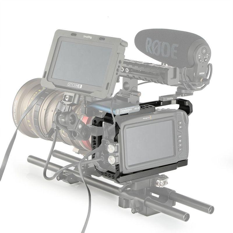 SmallRig_Cage_for_Blackmagic_Design_Pocket_Cinema_Camera_4K_2203_6__03097.1540263997