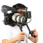 SmallRig_Cage_for_Blackmagic_Design_Pocket_Cinema_Camera_4K_2203_8__42355.1540263998