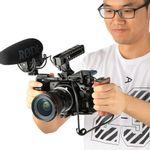 SmallRig_Cage_for_Blackmagic_Design_Pocket_Cinema_Camera_4K_2203_7__10733.1540263998