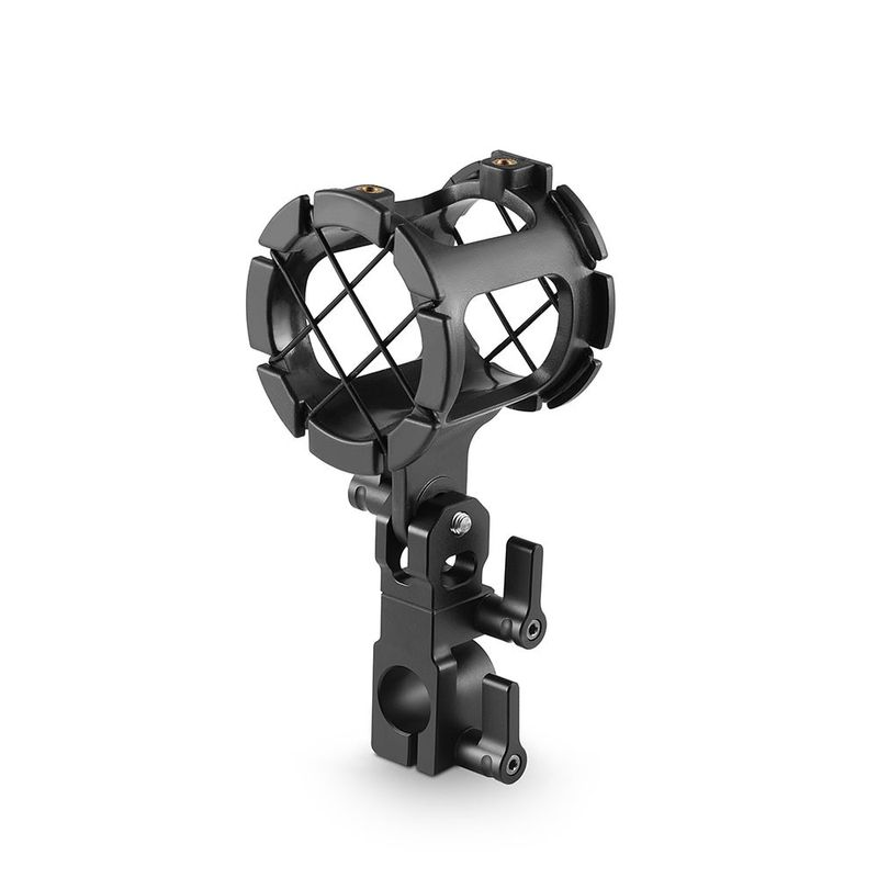 SmallRig_Microphone_Support_with_15mm_Rod_Clamp_1802__12422.1517645704