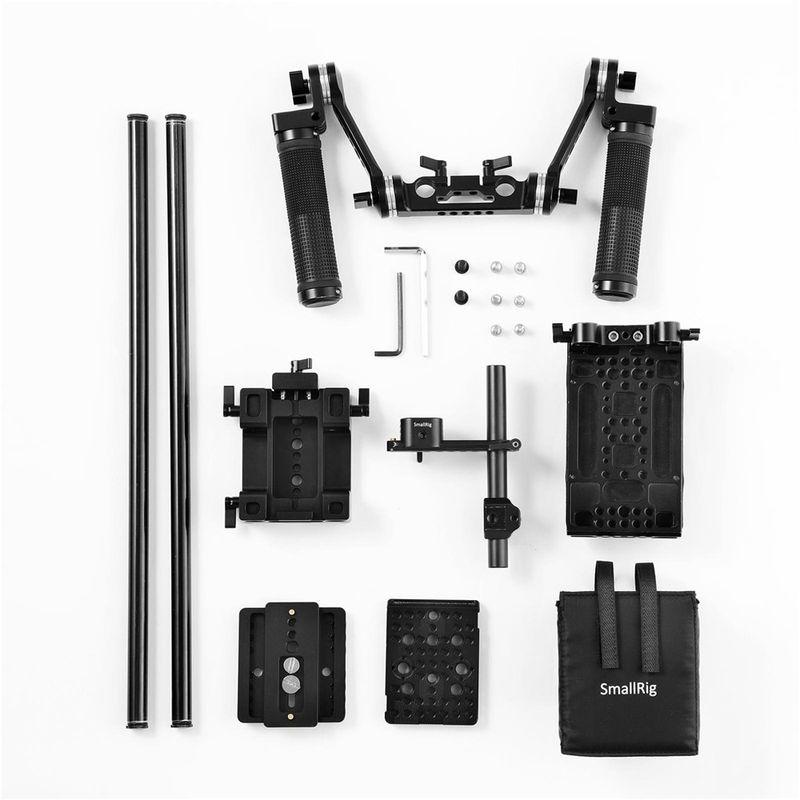 httpwww.smallrig.comsmallrig-2pcs-15mm-black-aluminum-alloy-rod-m12-45cm-18inch-1055.html_2__54073.1518243540