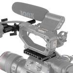 httpwww.smallrig.comsmallrig-2pcs-15mm-black-aluminum-alloy-rod-m12-45cm-18inch-1055.html_3__38948.1518243542