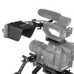 httpwww.smallrig.comsmallrig-2pcs-15mm-black-aluminum-alloy-rod-m12-45cm-18inch-1055.html_4__01618.1518243543