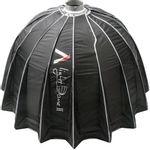 Aputure-Light-Dome-II-Softbox-85mm--Montura-Bowens.1