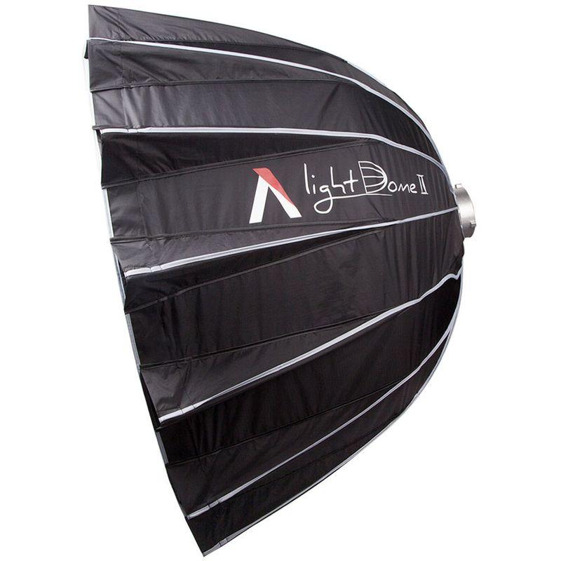 Aputure-Light-Dome-II-Softbox-85mm--Montura-Bowens.2