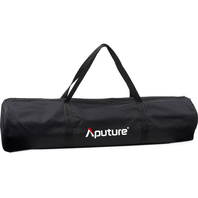 Aputure-Light-Dome-II-Softbox-85mm--Montura-Bowens.8