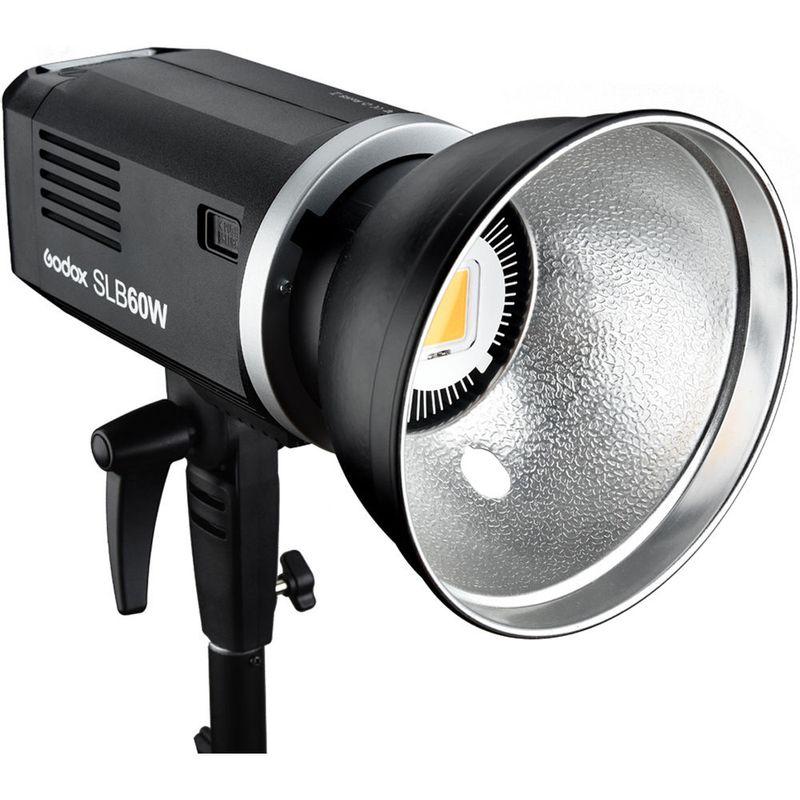 Godox-SLB60W-Lampa-LED-Video-Portabila-5600K.3