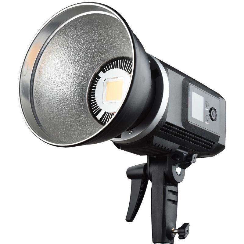 Godox-SLB60W-Lampa-LED-Video-Portabila-5600K.4