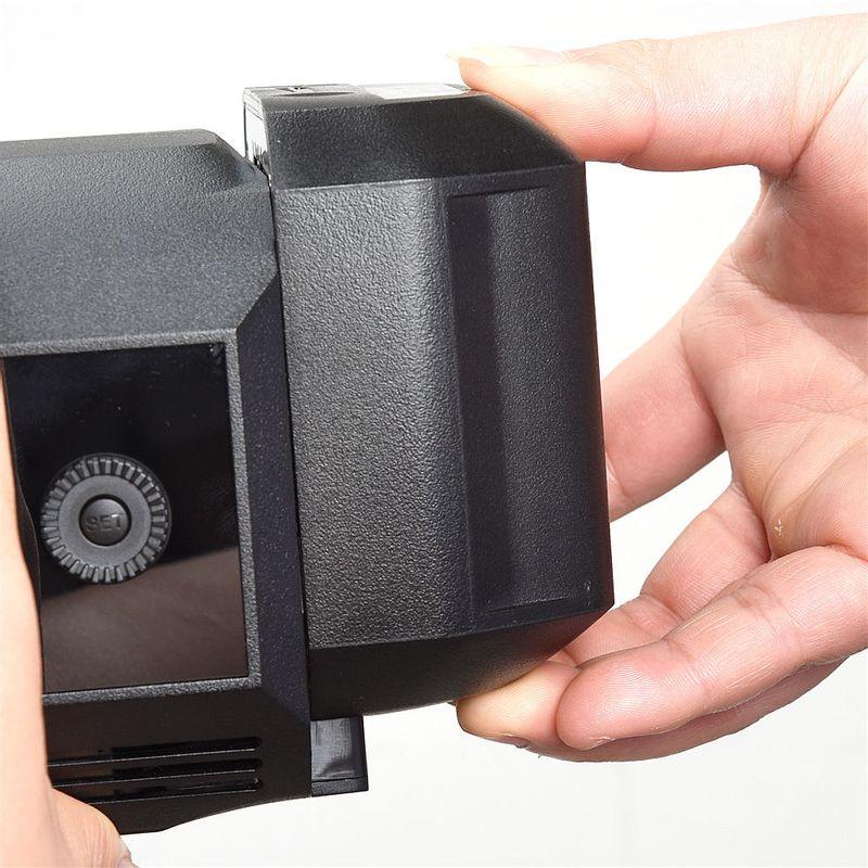 Godox-SLB60W-Lampa-LED-Video-Portabila-5600K.11