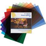 Rosco-Photo-Lighting-Kit-Filtre-305-x-305cm-