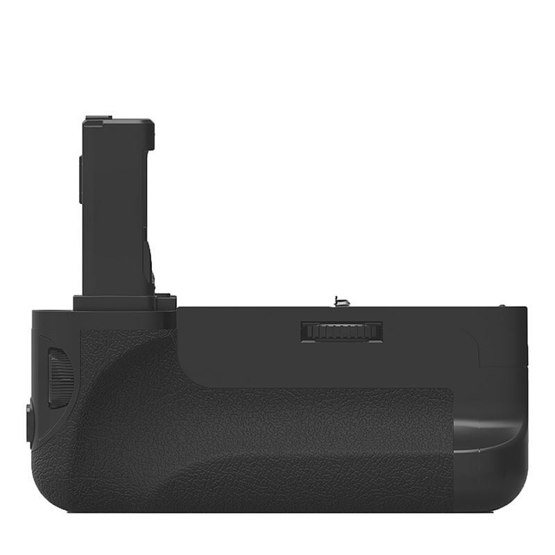 productimage-picture-meike-mk-ar7-built-in-2-4g-wireless-control-battery-grip-for-sony-a7-a7r-a7s-10754