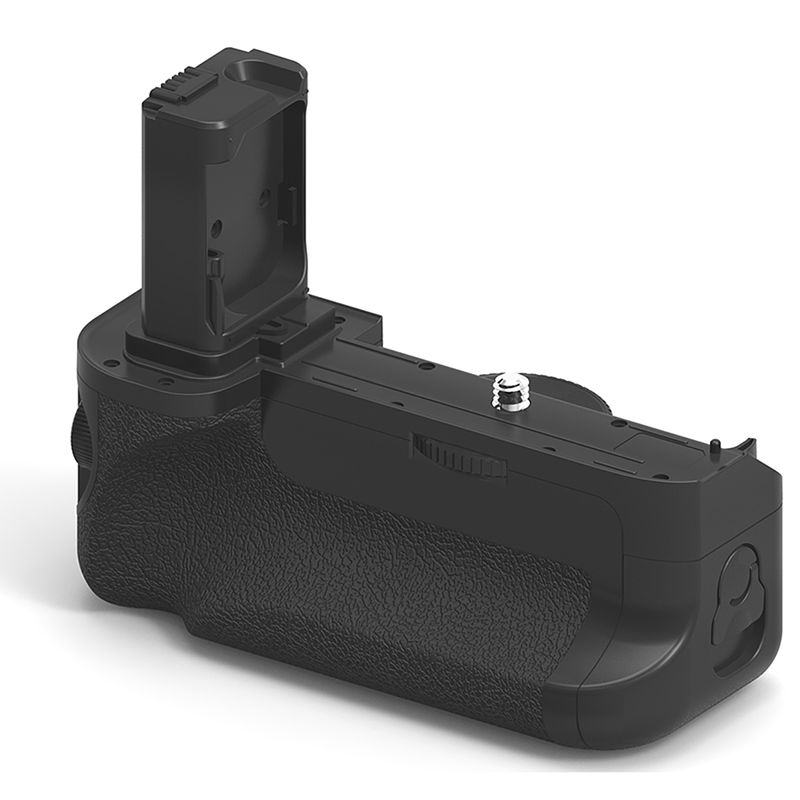 productimage-picture-meike-mk-ar7-built-in-2-4g-wireless-control-battery-grip-for-sony-a7-a7r-a7s-10757