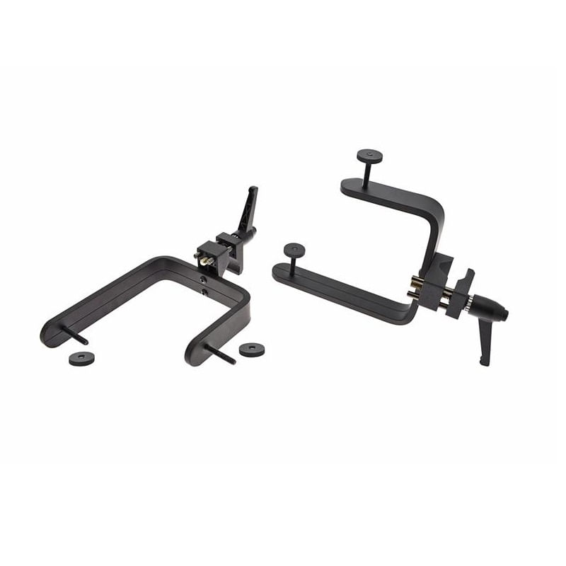 2-bar-clamp-s