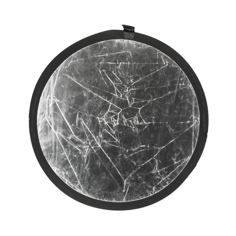 Quadralite-Collapsible-Reflector-Silver-White-60cm-01