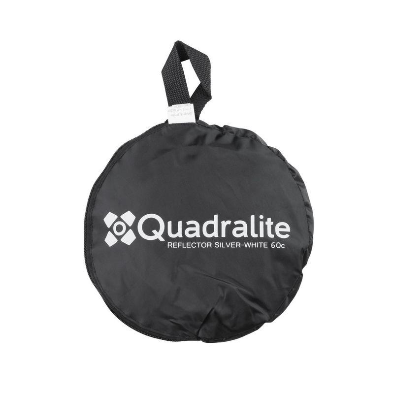 Quadralite-Collapsible-Reflector-Silver-White-60cm-03
