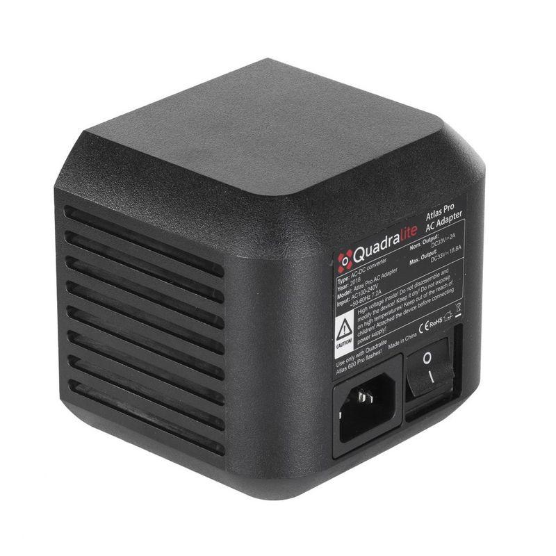 quadralite-atlas-pro-ac-adapter-02
