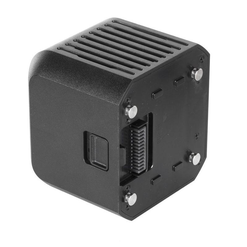quadralite-atlas-pro-ac-adapter-03