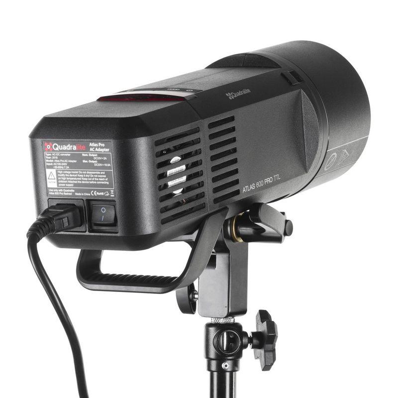 quadralite-atlas-pro-ac-adapter-01
