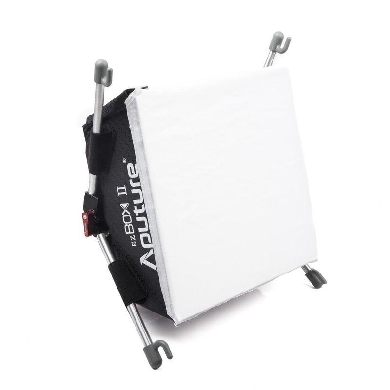 EZ-BOX_-II-7