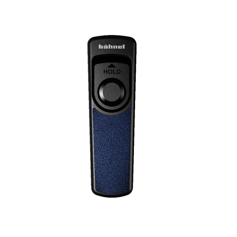 Hahnel-HROP-280-Pro-Declansator-cu-fir-pentru-DSLR-Olympus-si-Panasonic.1