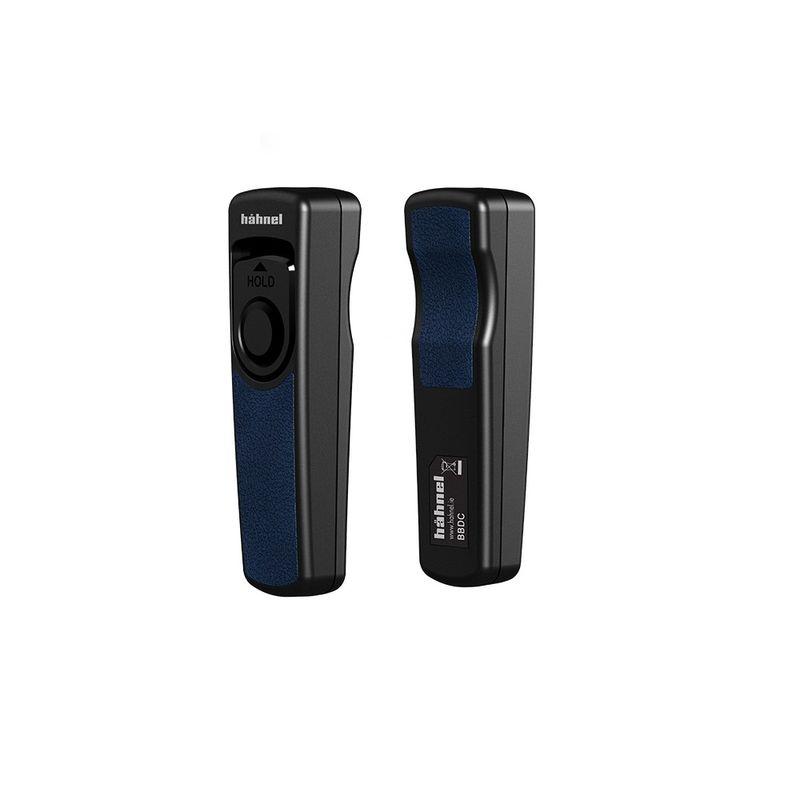 Hahnel-HROP-280-Pro-Declansator-cu-fir-pentru-DSLR-Olympus-si-Panasonic.2