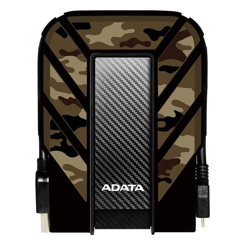 ADATA-HD710M-Pro-1TB-HDD