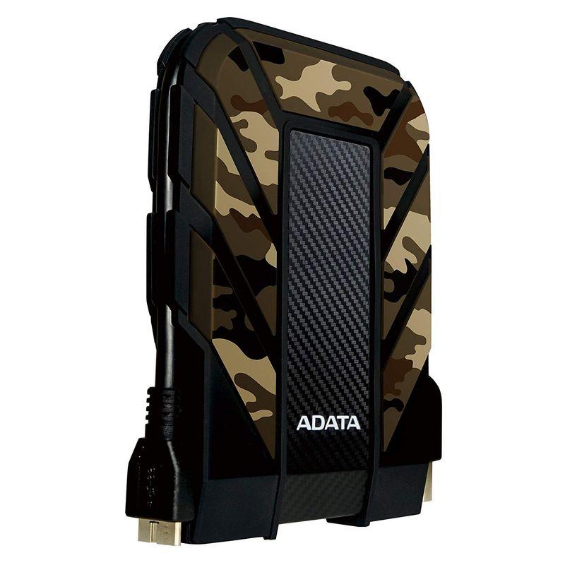 ADATA-HD710M-Pro-1TB-HDD--2-